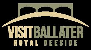 Visit Ballater | Royal Deeside